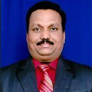 Richard Robert Call Center trainer in Mumbai