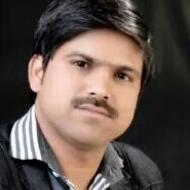 Himanshu Tripathi Class 11 Tuition trainer in Delhi