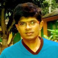Saikat Adhikari Engineering Entrance trainer in Kolkata