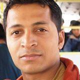 Vishnu Tewari Oracle trainer in Delhi