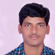 Venu Java Script trainer in Hyderabad
