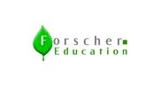 Forscher Education A Forscher Technology Solutions Group CITRIX XenApp institute in Chennai