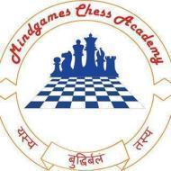 Mindgames Chess Academy Chess institute in Noida