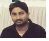 Dilip Narayan Cricket trainer in Bangalore