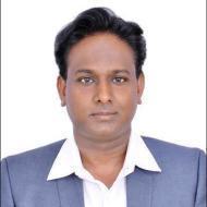 Chiranjeevi Balasani FEA Finite Element Analysis trainer in Hyderabad