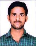 Karthik Akula BTech Tuition trainer in Mumbai