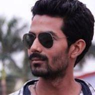 Aman Sahray Animation & Multimedia trainer in Chandigarh