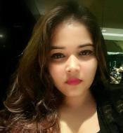 Rita Rathod Hair Styling trainer in Mumbai