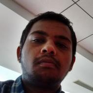 Phaneendra Gupta WebSphere Application Server trainer in Chennai