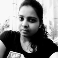 Sneha S. Telugu Language trainer in Hyderabad
