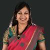 Nayana S. Dance trainer in Bangalore