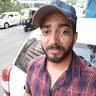 Atul Singh Mobile App Development trainer in Mumbai