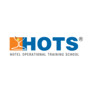 HOTS Hotel Management Institute Hotel Management Entrance institute in Kolkata