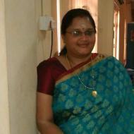 Subhashni Class 8 Tuition trainer in Chennai
