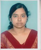 Mou S. BSc Tuition trainer in Kolkata