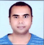 Vikram Singh Chauhan Teradata trainer in Pune