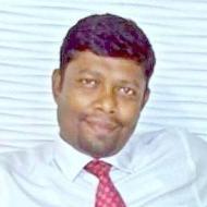 Suresh Chellam Personality Development trainer in Kalyan