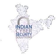Indian Cyber Security Solutions Cyber Security institute in Kolkata