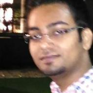 Ankit Engineering Entrance trainer in Kolkata