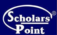 Scholars' Point Vedic Maths institute in Delhi