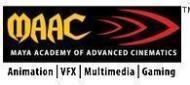 Maac India Graphic Designing institute in Mumbai