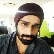 Bharat Patel Amazon Web Services trainer in Mumbai