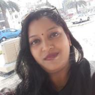 Gunja Varshney BCA Tuition trainer in Delhi