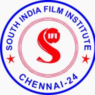 South India Film Institute Acting institute in Chennai