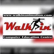 Walk In Academy Adobe Premiere institute in Kalyan