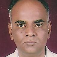 Sridhar S. Class 11 Tuition trainer in Hyderabad