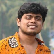 Debangshu Das Class 6 Tuition trainer in Kolkata