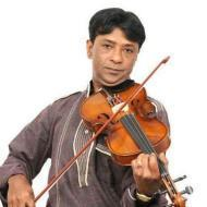 Noor Ahmed Vocal Music trainer in Bangalore