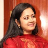 Choco Guru Cooking trainer in Chennai