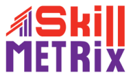 SkillMetrix Knowledge Services LLP institute in Bangalore