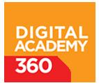 Digital Academy Digital Marketing institute in Bangalore