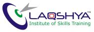 Laqshya Institute of Skills Training Python institute in Mumbai