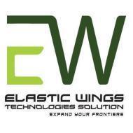 Elastic Wings Technologies Solution Web Designing institute in Chennai