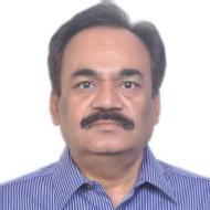 Sanjay Sinha trainer in Bangalore