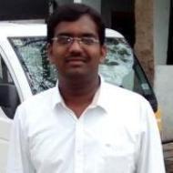 Ranjith Kumar Mudigonda Class 9 Tuition trainer in Hyderabad
