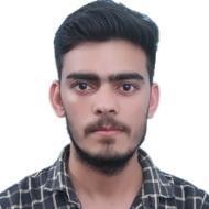 Er Rahul Rajput Class 9 Tuition trainer in Delhi