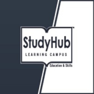 Studyhub Learning Campus Cyber Security institute in Mumbai