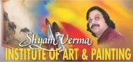 Shyam Verma institute of Art and Painting Painting institute in Lucknow