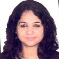 Himani Mehta Class I-V Tuition trainer in Pune