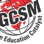 Rajeev Gandhi Computer Sakhsharta Mission DTP (Desktop Publishing) institute in Noida