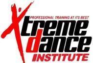 Xtreme Dance Institute Acting institute in Ahmedabad