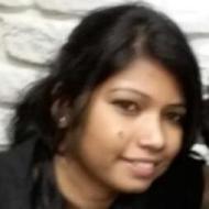Priya Deo PL/SQL trainer in Bangalore