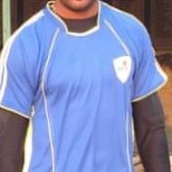 Dilip Kumar Cricket trainer in Bangalore