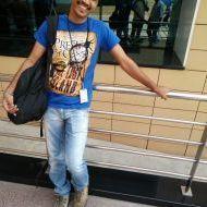 Ramesh Vadde MS SQL Development trainer in Hyderabad