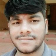 Vijay Babu Communication Skills trainer in Chennai
