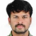 VSS Sasidhar Big Data trainer in Bangalore
